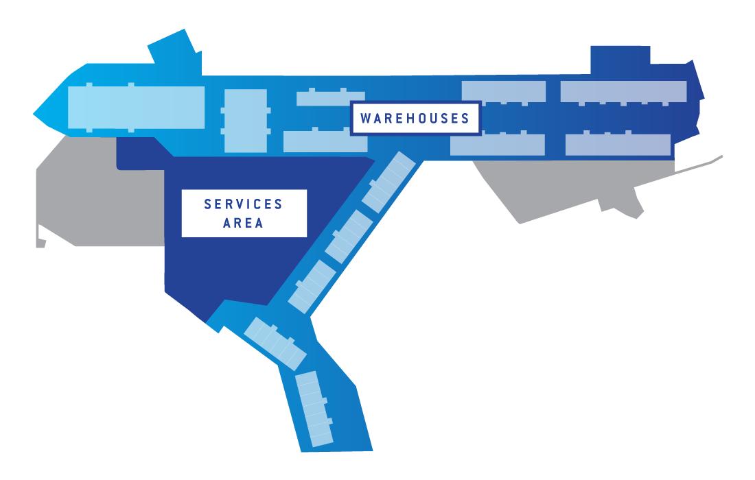 e-Valley plan